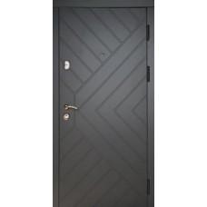 """Входная Дверь """" Гранит """""""