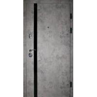 """Входная Дверь """"Лофт"""""""