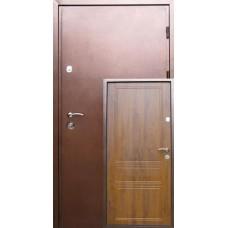 """Входная Дверь """" Металл- МДФ (Премиум)"""""""