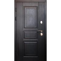 """Входная Дверь """"Прованс Улица"""""""