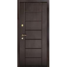 """Входная Дверь """" Элит Канзас"""""""