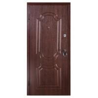 """Входная Дверь """" Классика оптима 16/10"""""""