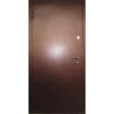 """Входная Дверь """" Металл-Металл с притвором """""""