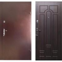 """Входная Дверь """" Метал- МДФ"""""""