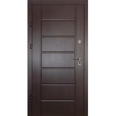 """Входная Дверь """"Премиум Плюс Канзас"""""""