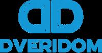 DveriDom